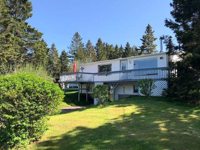 Main Photo: 14 Boat Road in Tidnish Bridge: 102N-North Of Hwy 104 Residential for sale (Northern Region)  : MLS®# 202010809