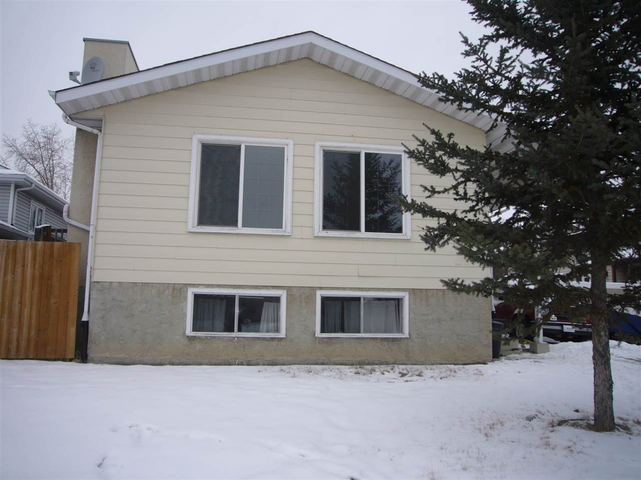 Main Photo: 3508 49A Street in Edmonton: Zone 29 House for sale : MLS®# E4182519