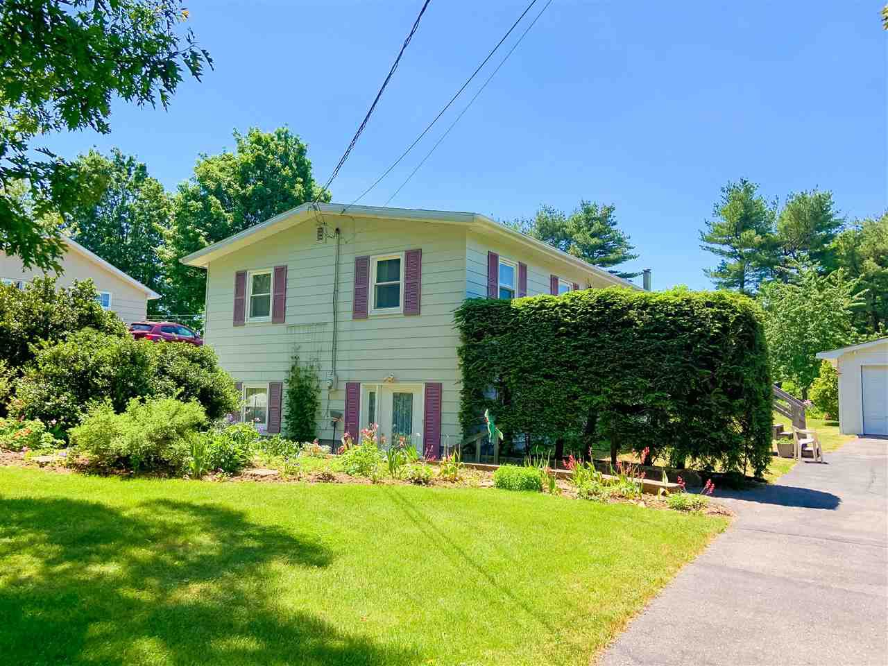 Main Photo: 1001 Thompson Road in Waterville: 404-Kings County Residential for sale (Annapolis Valley)  : MLS®# 202010833