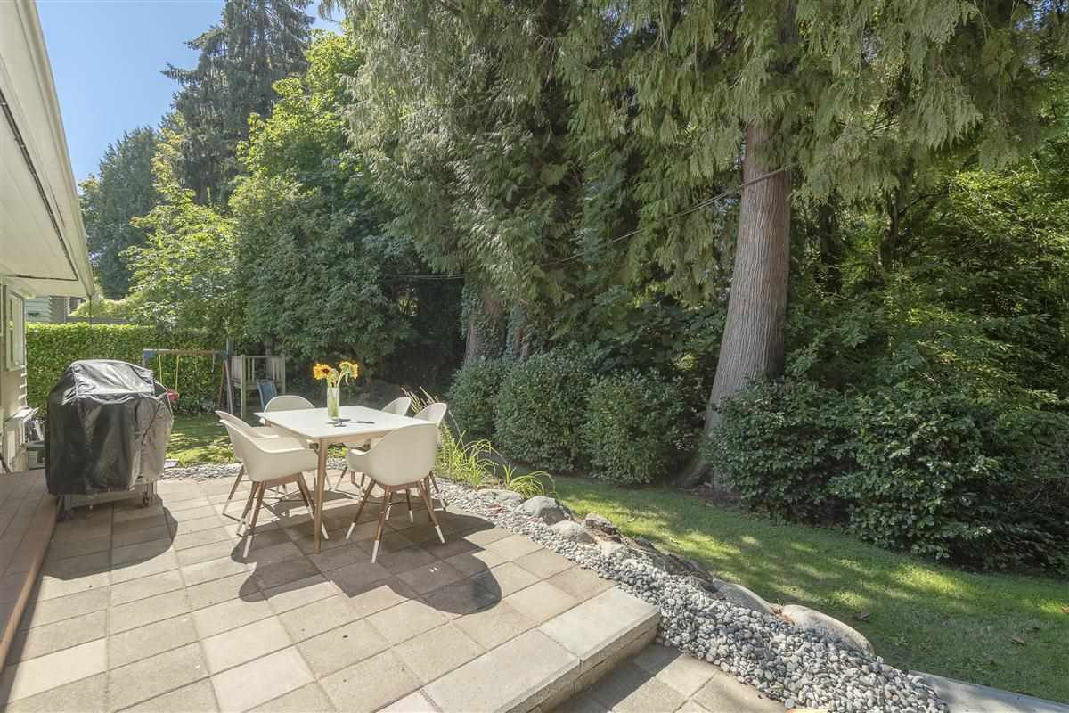 Photo 18: Photos: 6089 BLENHEIM Street in Vancouver: Southlands House for sale (Vancouver West)  : MLS®# R2494439