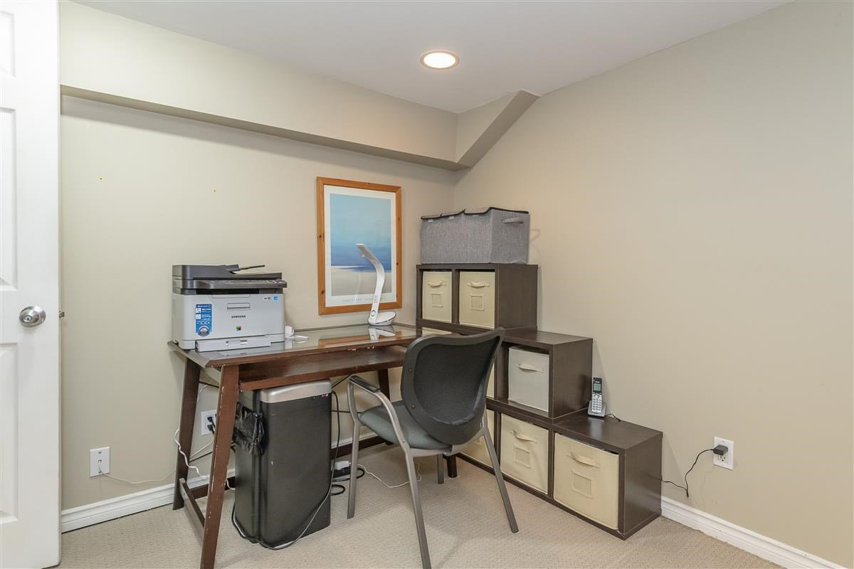 Photo 14: Photos: 6089 BLENHEIM Street in Vancouver: Southlands House for sale (Vancouver West)  : MLS®# R2494439
