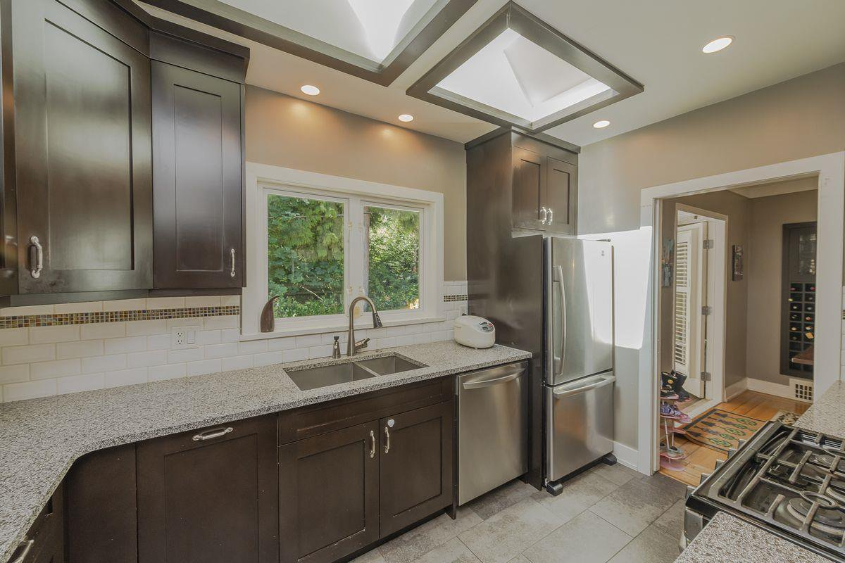 Photo 22: Photos: 6089 BLENHEIM Street in Vancouver: Southlands House for sale (Vancouver West)  : MLS®# R2494439