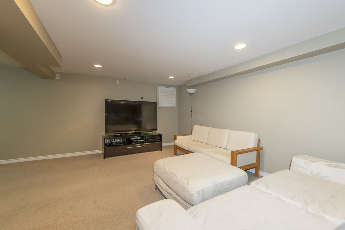 Photo 23: Photos: 6089 BLENHEIM Street in Vancouver: Southlands House for sale (Vancouver West)  : MLS®# R2494439