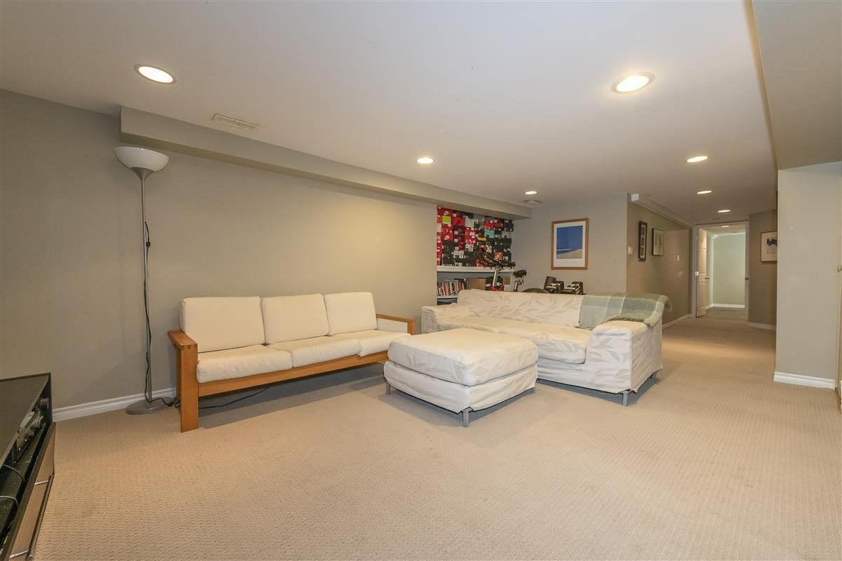 Photo 12: Photos: 6089 BLENHEIM Street in Vancouver: Southlands House for sale (Vancouver West)  : MLS®# R2494439