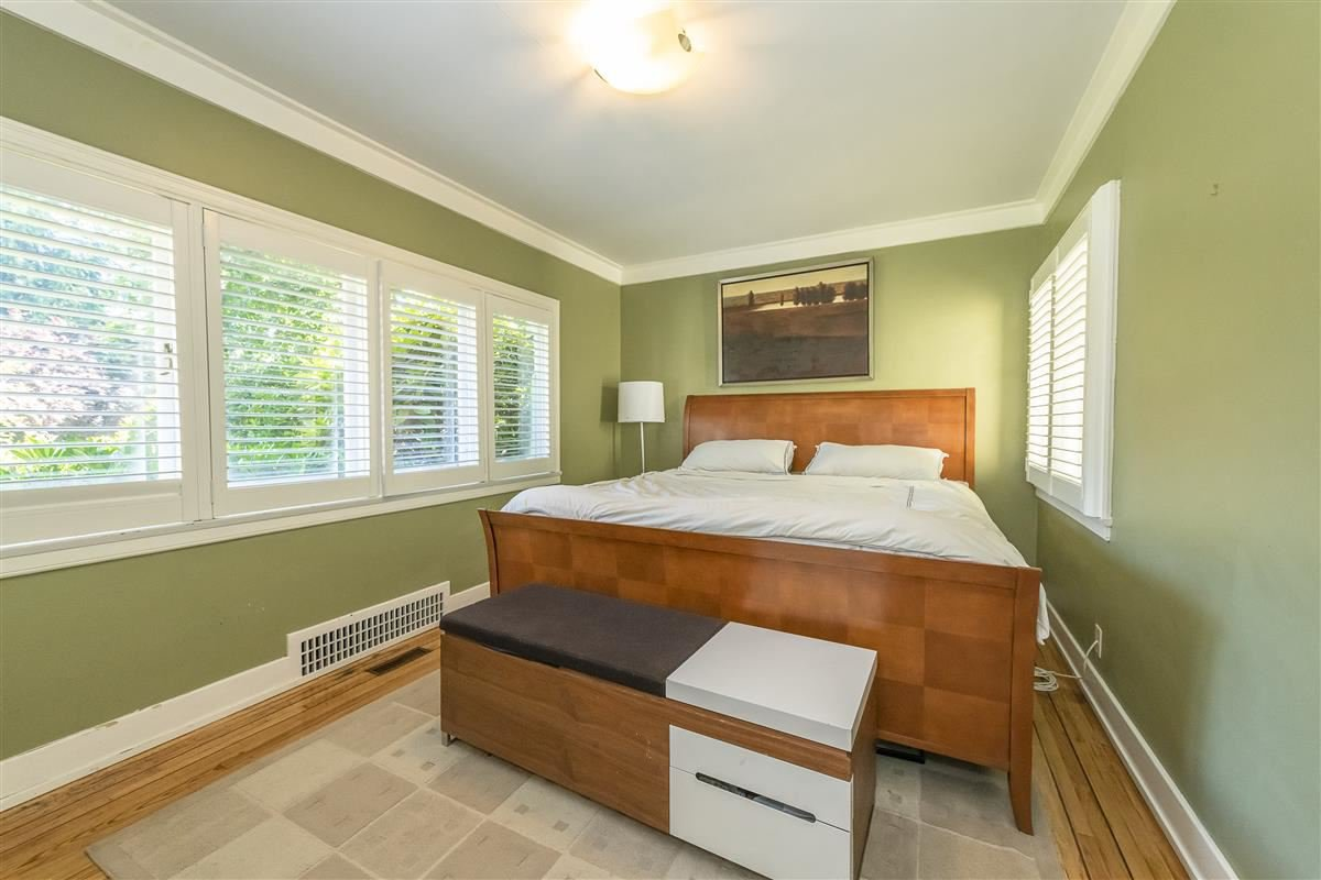 Photo 8: Photos: 6089 BLENHEIM Street in Vancouver: Southlands House for sale (Vancouver West)  : MLS®# R2494439