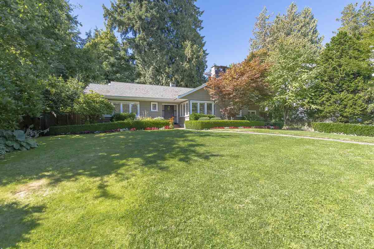 Photo 29: Photos: 6089 BLENHEIM Street in Vancouver: Southlands House for sale (Vancouver West)  : MLS®# R2494439