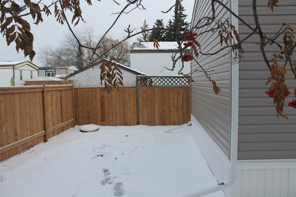 Photo 16: Photos: 75 9090 24 Street SE in Calgary: Riverbend Mobile for sale : MLS®# A1049275