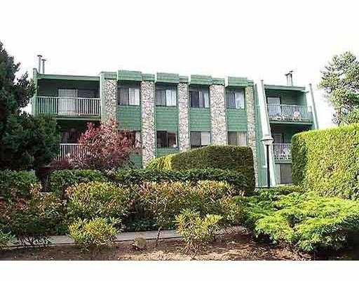 """Main Photo: 304 3901 CARRIGAN CT in Burnaby: Government Road Condo for sale in """"LOUGHEED ESTATES"""" (Burnaby North)  : MLS®# V571470"""
