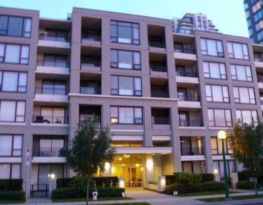 "Photo 1: Photos: 312 7138 COLLIER Street in Burnaby: VBSHG Condo for sale in ""STANFORD HOUSE"" (Burnaby South)  : MLS®# V733239"