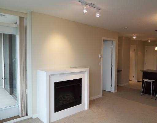 "Photo 6: Photos: 312 7138 COLLIER Street in Burnaby: VBSHG Condo for sale in ""STANFORD HOUSE"" (Burnaby South)  : MLS®# V733239"