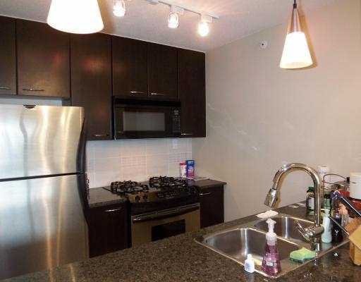 "Photo 4: Photos: 312 7138 COLLIER Street in Burnaby: VBSHG Condo for sale in ""STANFORD HOUSE"" (Burnaby South)  : MLS®# V733239"