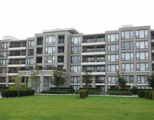 "Photo 2: Photos: 312 7138 COLLIER Street in Burnaby: VBSHG Condo for sale in ""STANFORD HOUSE"" (Burnaby South)  : MLS®# V733239"