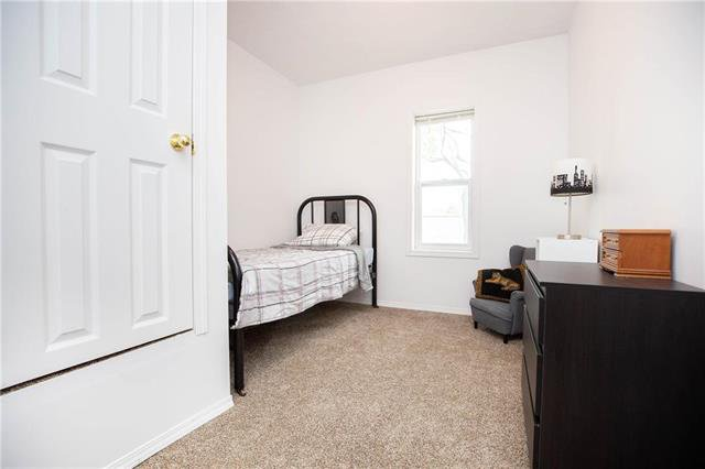 Photo 10: Photos: 470 Walker Avenue in Winnipeg: Fort Rouge Residential for sale (1Aw)  : MLS®# 1926182