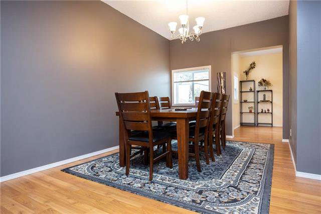 Photo 6: Photos: 470 Walker Avenue in Winnipeg: Fort Rouge Residential for sale (1Aw)  : MLS®# 1926182