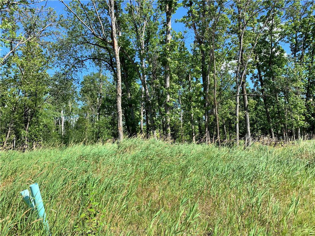 Main Photo: 3 Amherst DR in Pinawa: Vacant Land for sale : MLS®# 202020874