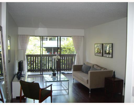 "Main Photo: 205 930 E 7TH Avenue in Vancouver: Mount Pleasant VE Condo for sale in ""Windsor Park"" (Vancouver East)  : MLS®# V787227"