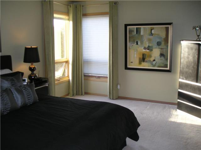 Photo 7: Photos: 11 Royal Park Crescent in WINNIPEG: Windsor Park / Southdale / Island Lakes Residential for sale (South East Winnipeg)  : MLS®# 1005878