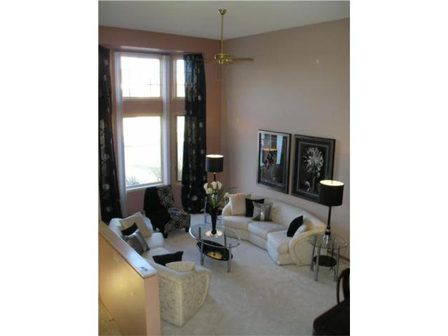 Photo 5: Photos: 11 Royal Park Crescent in WINNIPEG: Windsor Park / Southdale / Island Lakes Residential for sale (South East Winnipeg)  : MLS®# 1005878