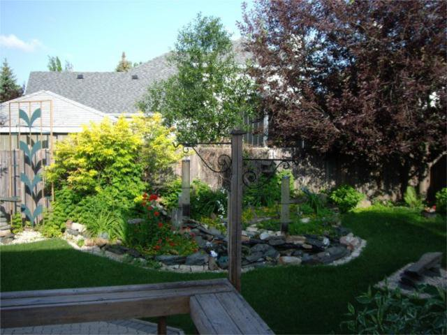 Photo 18: Photos: 11 Royal Park Crescent in WINNIPEG: Windsor Park / Southdale / Island Lakes Residential for sale (South East Winnipeg)  : MLS®# 1005878