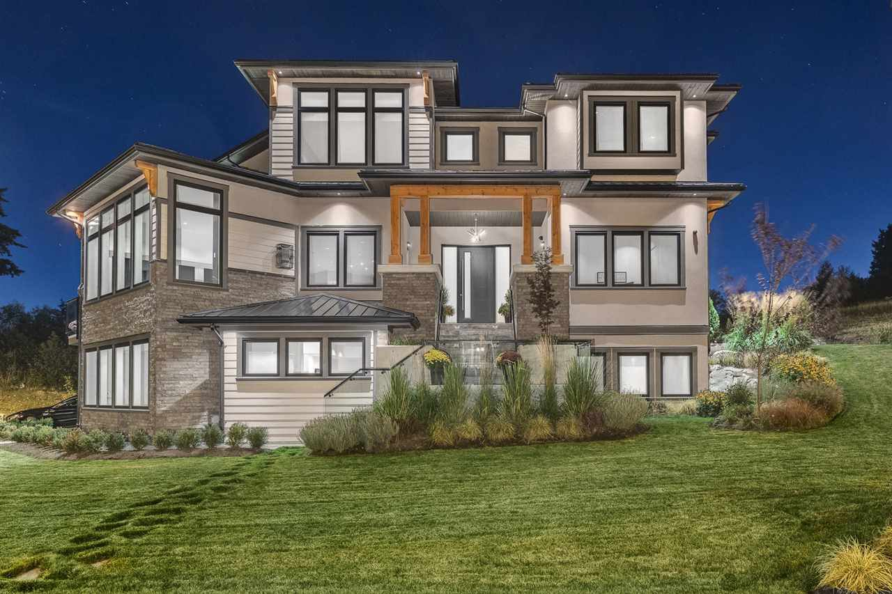 "Main Photo: 35347 EAGLE SUMMIT Drive in Abbotsford: Abbotsford East House for sale in ""Eagle Mountain"" : MLS®# R2400224"