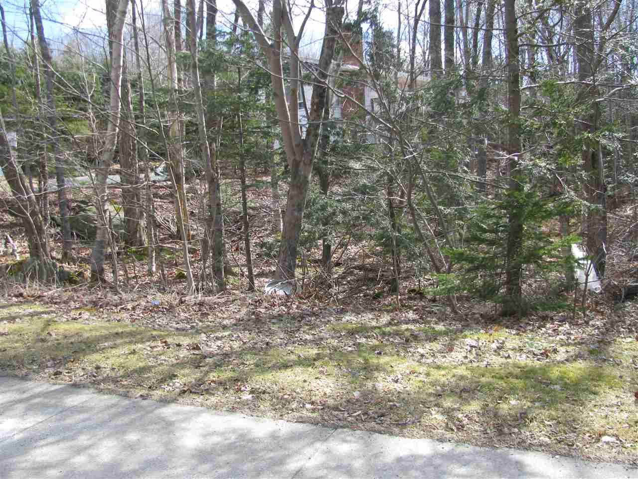 Main Photo: 793 Waverley Road in Waverley: 14-Dartmouth Montebello, Port Wallis, Keystone Vacant Land for sale (Halifax-Dartmouth)  : MLS®# 202007780