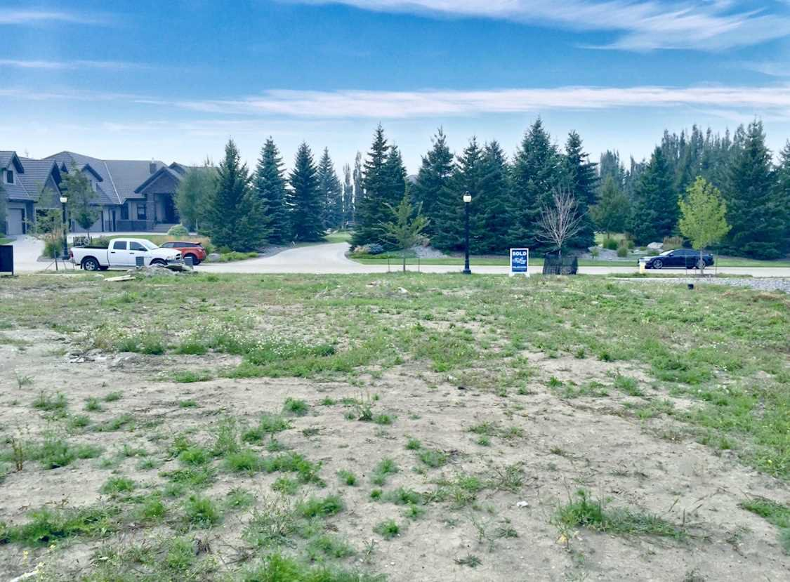Main Photo: 31 WINDERMERE Drive in Edmonton: Zone 56 Vacant Lot for sale : MLS®# E4200708