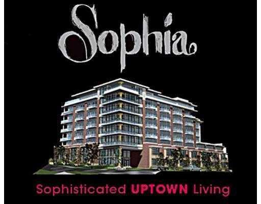 "Main Photo: 408 298 E 11TH Avenue in Vancouver: Mount Pleasant VE Condo for sale in ""The Sophia"" (Vancouver East)  : MLS®# V737153"