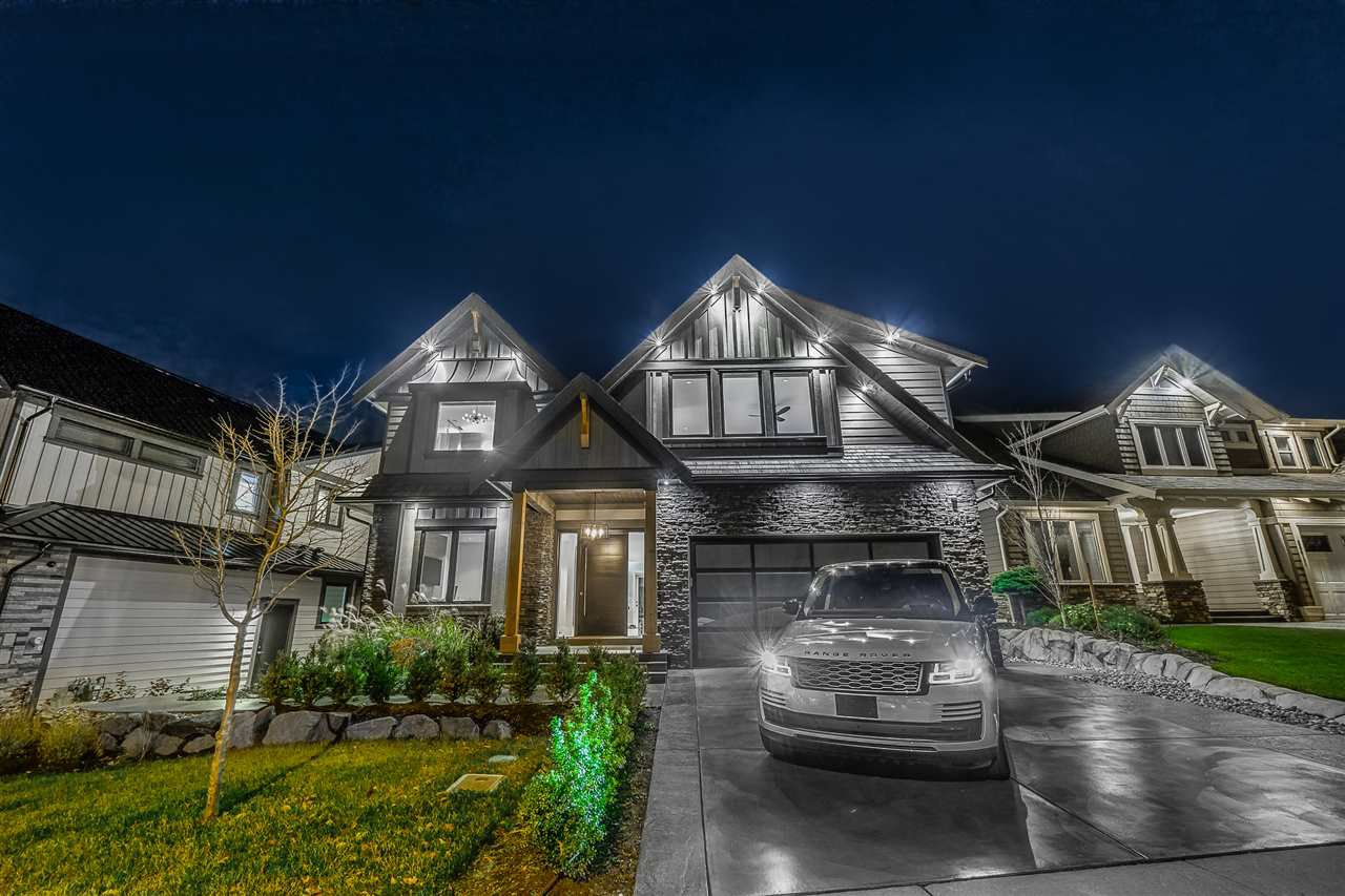 """Photo 29: Photos: 35405 EAGLE SUMMIT Drive in Abbotsford: Abbotsford East House for sale in """"The Summit At Eagle Mountian"""" : MLS®# R2456886"""