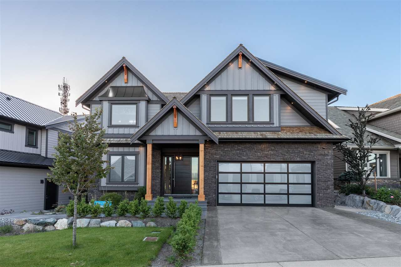 """Photo 28: Photos: 35405 EAGLE SUMMIT Drive in Abbotsford: Abbotsford East House for sale in """"The Summit At Eagle Mountian"""" : MLS®# R2456886"""
