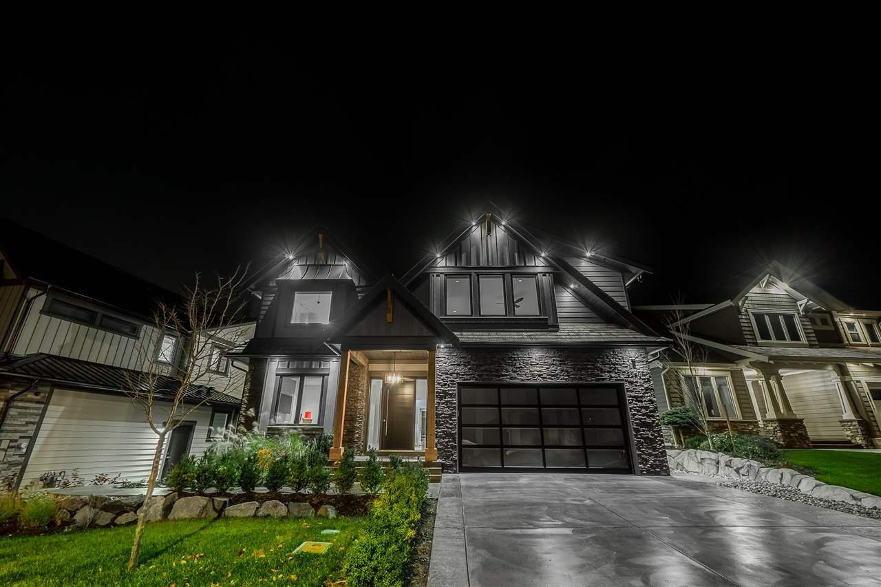 """Photo 3: Photos: 35405 EAGLE SUMMIT Drive in Abbotsford: Abbotsford East House for sale in """"The Summit At Eagle Mountian"""" : MLS®# R2456886"""