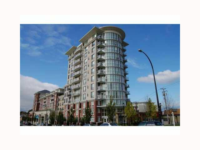 """Main Photo: 951 1483 E KING EDWARD Avenue in Vancouver: Knight Condo for sale in """"KING EDWARD VILLAGE"""" (Vancouver East)  : MLS®# V817777"""