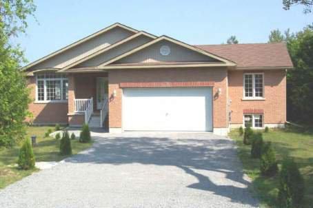 Main Photo: Lt18 Main St in BEAVERTON: House (Bungalow) for sale (N24: BEAVERTON)  : MLS®# N977365