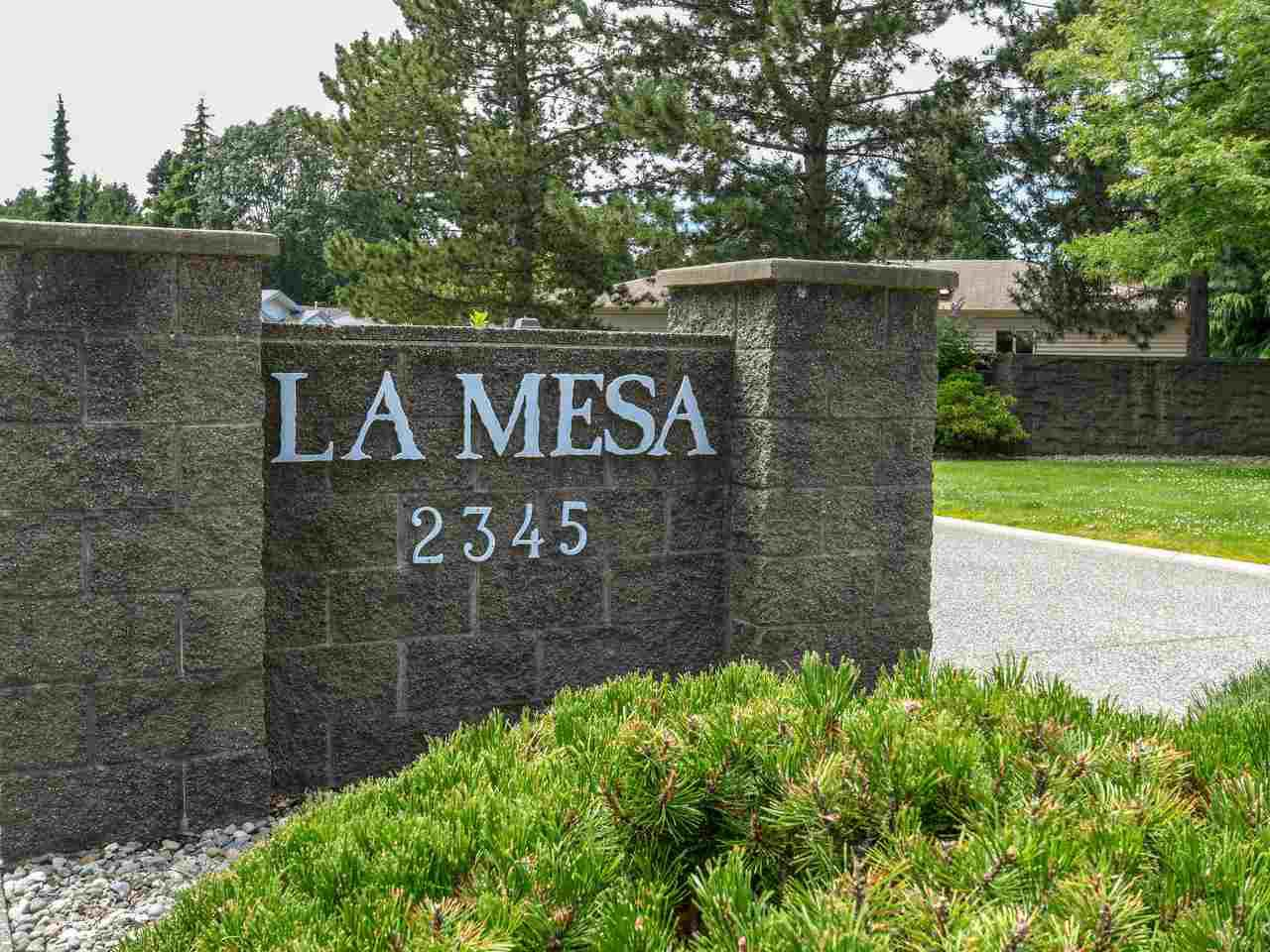 Sought after complex within walking distance to shopping and transit. Very well maintained bare land strata.