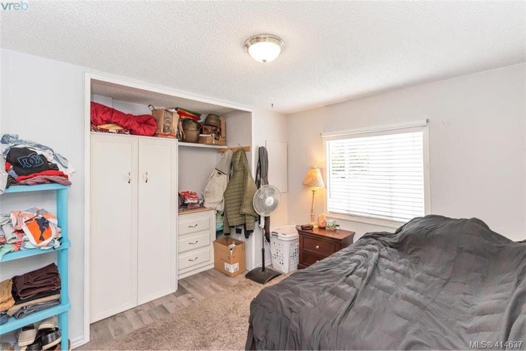 Photo 20: Photos: 9 1536 Middle Road in VICTORIA: VR Glentana Manu Double-Wide for sale (View Royal)  : MLS®# 414637