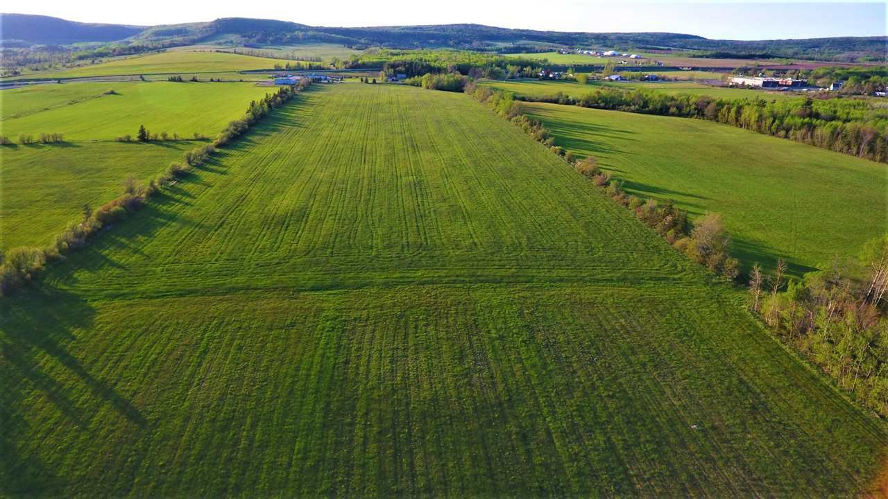 Main Photo: Lot Junction Road in Middleton: 400-Annapolis County Farm for sale (Annapolis Valley)  : MLS®# 201920425
