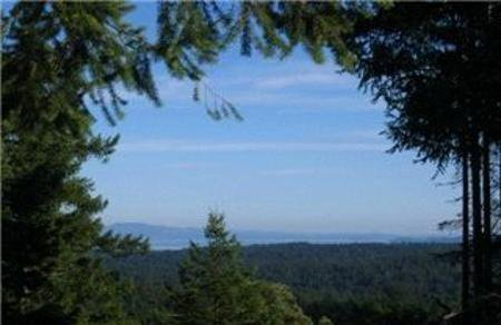 Main Photo: Lot 24 Stewart Road: Land Only for sale (Saltspring Island)  : MLS®# 238678