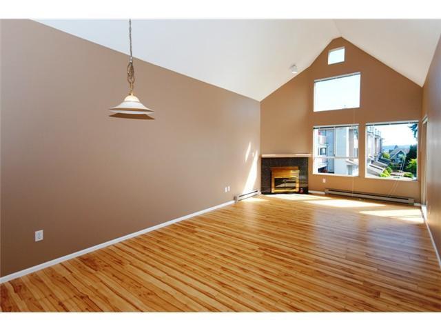 "Main Photo: 310 7465 SANDBORNE Avenue in Burnaby: South Slope Condo for sale in ""SANDBORNE HILL"" (Burnaby South)  : MLS®# V849206"
