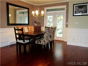 Main Photo: 3924 Druce Lane in VICTORIA: SE Cedar Hill Single Family Detached for sale (Saanich East)  : MLS®# 560606