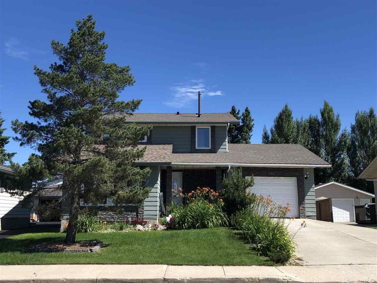 Main Photo: 17928 93 Avenue in Edmonton: Zone 20 House for sale : MLS®# E4208980