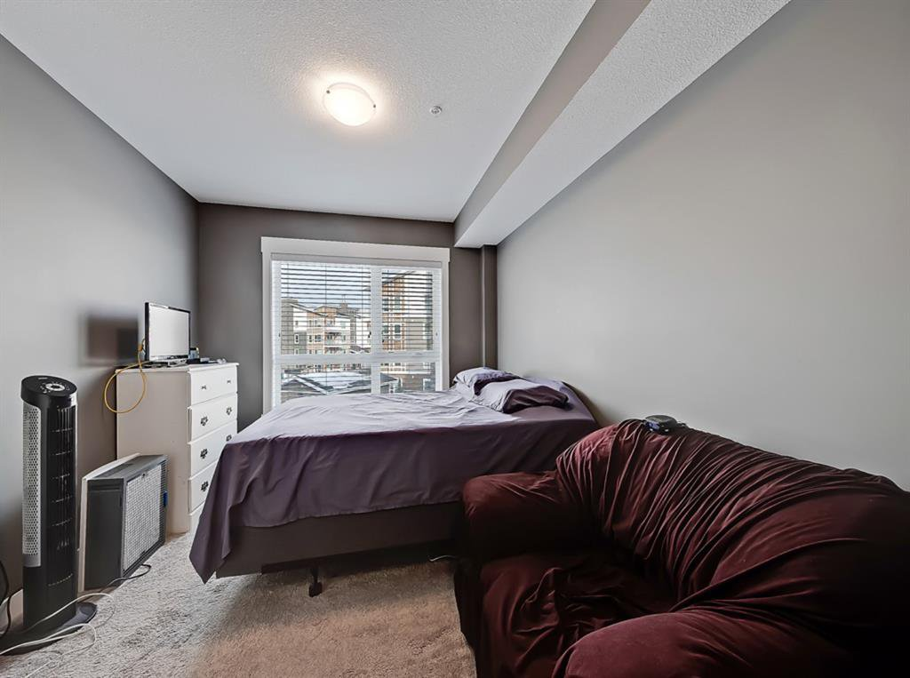 Photo 16: Photos: 3305 302 Skyview Ranch Drive NE in Calgary: Skyview Ranch Apartment for sale : MLS®# A1045606