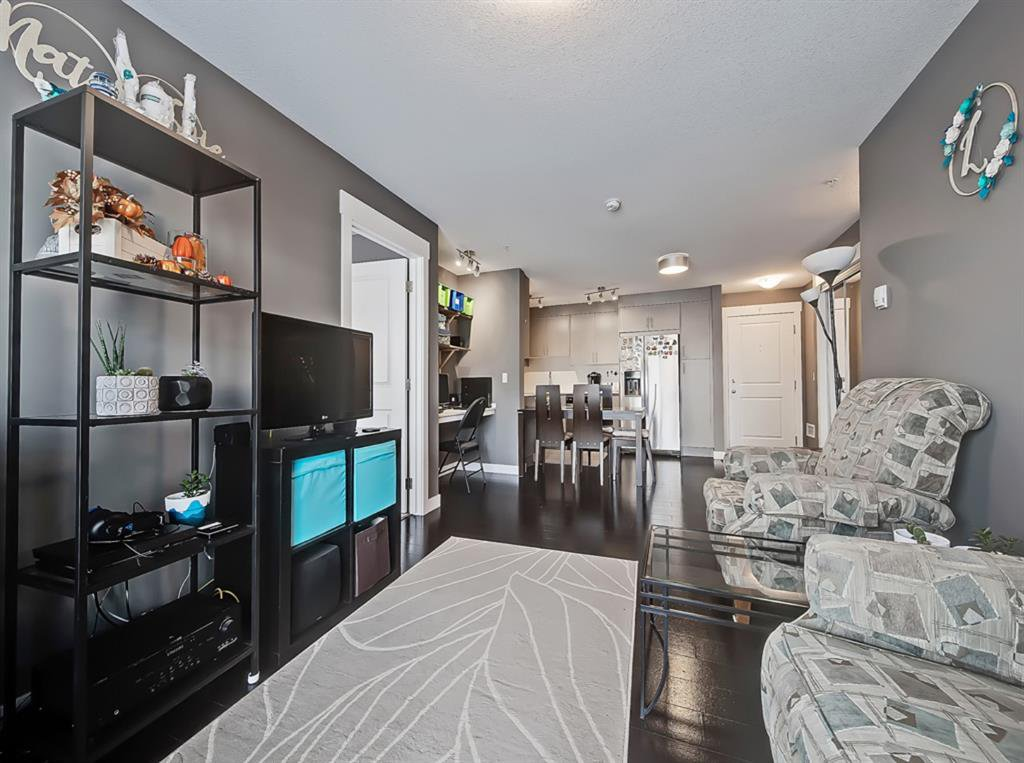 Photo 12: Photos: 3305 302 Skyview Ranch Drive NE in Calgary: Skyview Ranch Apartment for sale : MLS®# A1045606