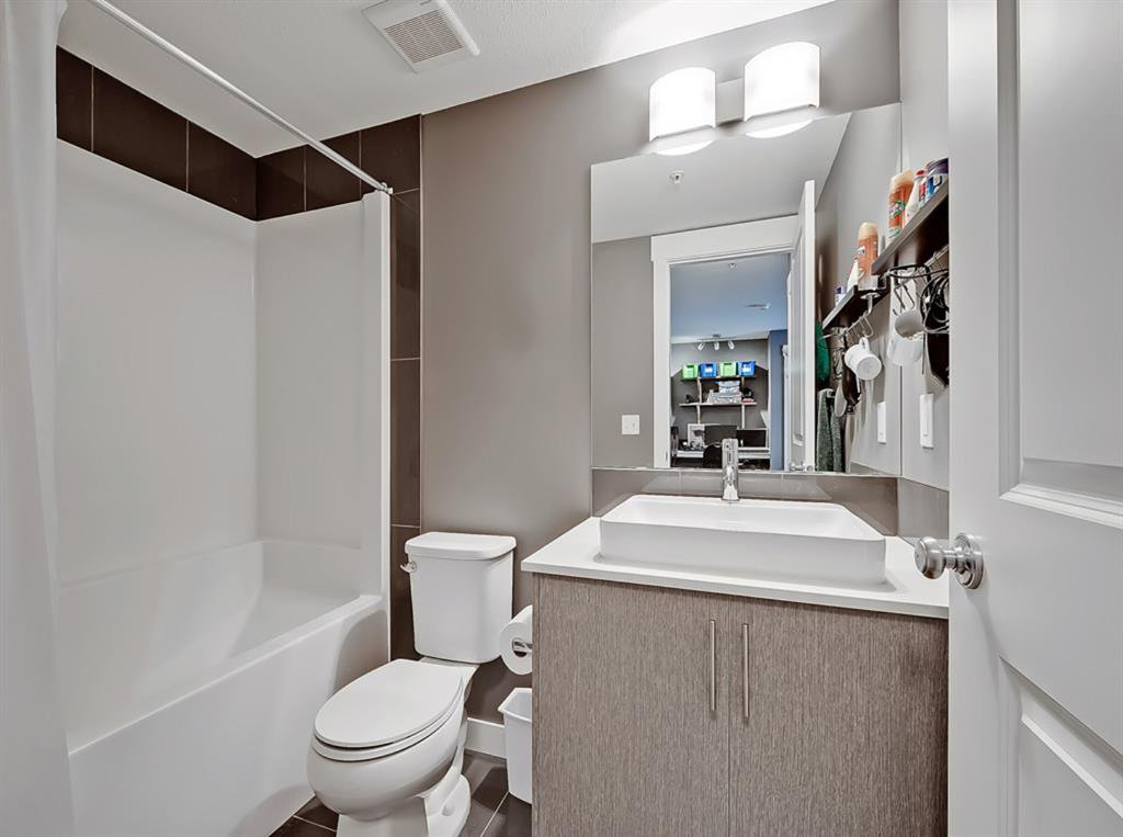 Photo 23: Photos: 3305 302 Skyview Ranch Drive NE in Calgary: Skyview Ranch Apartment for sale : MLS®# A1045606