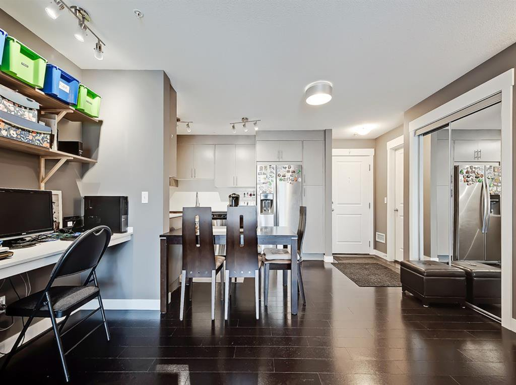 Photo 13: Photos: 3305 302 Skyview Ranch Drive NE in Calgary: Skyview Ranch Apartment for sale : MLS®# A1045606