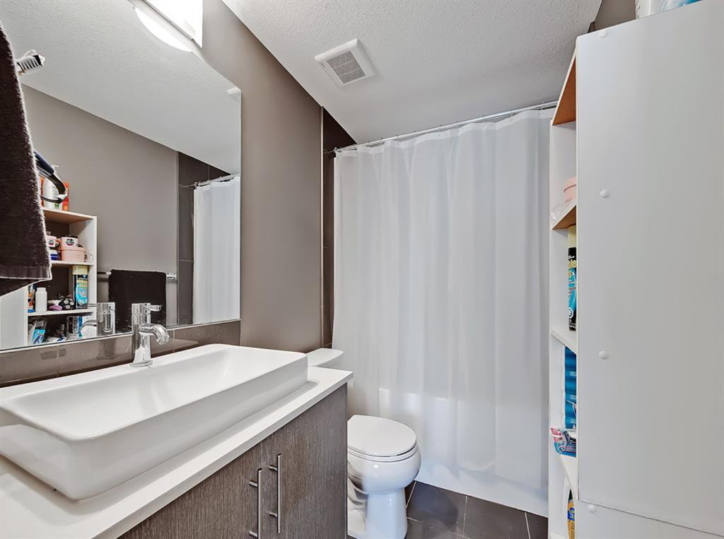Photo 18: Photos: 3305 302 Skyview Ranch Drive NE in Calgary: Skyview Ranch Apartment for sale : MLS®# A1045606