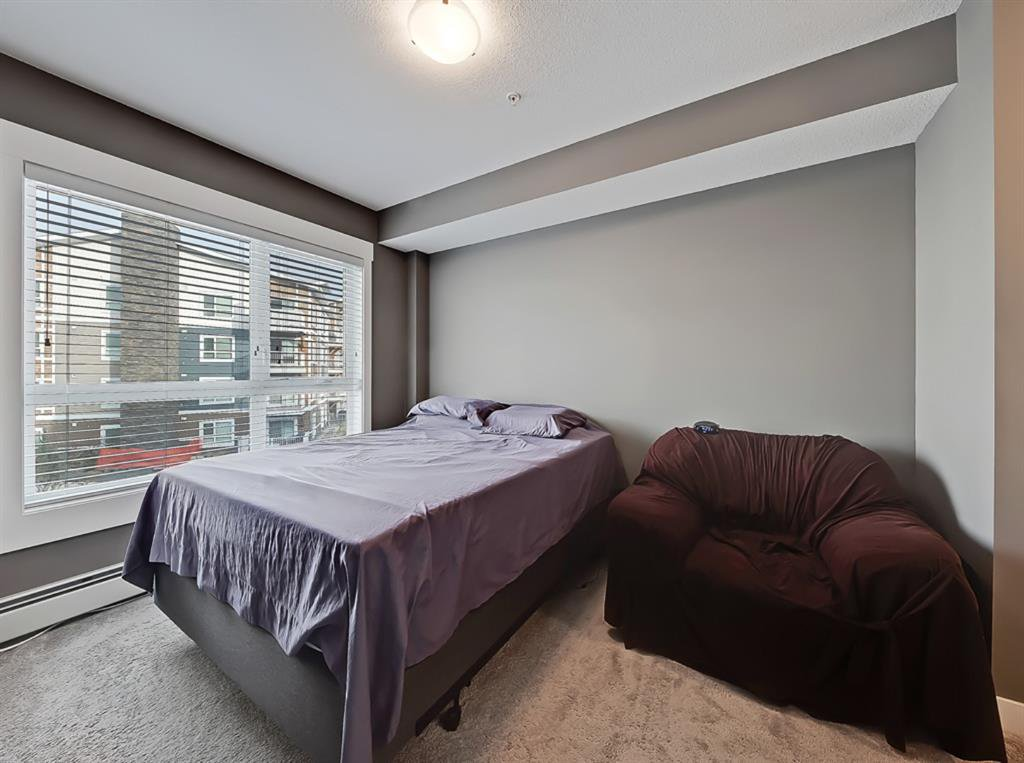 Photo 15: Photos: 3305 302 Skyview Ranch Drive NE in Calgary: Skyview Ranch Apartment for sale : MLS®# A1045606