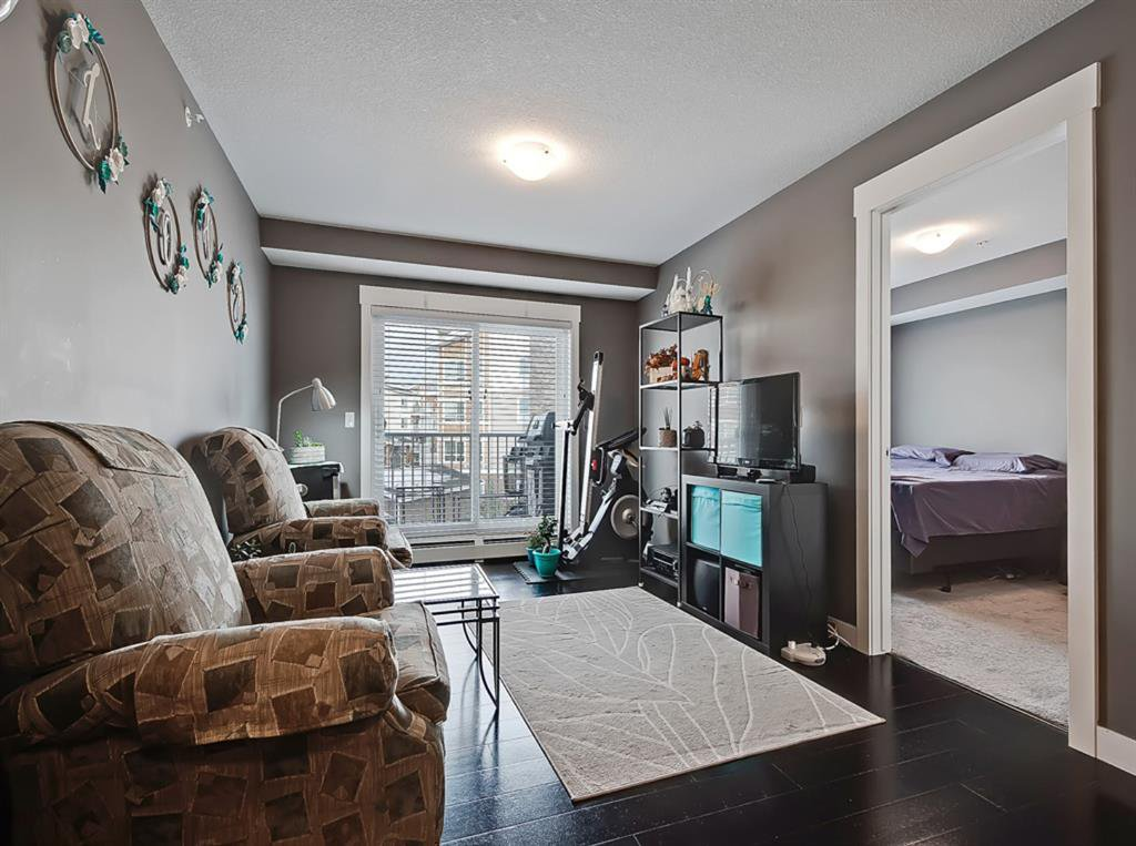Photo 9: Photos: 3305 302 Skyview Ranch Drive NE in Calgary: Skyview Ranch Apartment for sale : MLS®# A1045606