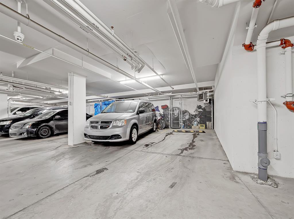 Photo 25: Photos: 3305 302 Skyview Ranch Drive NE in Calgary: Skyview Ranch Apartment for sale : MLS®# A1045606