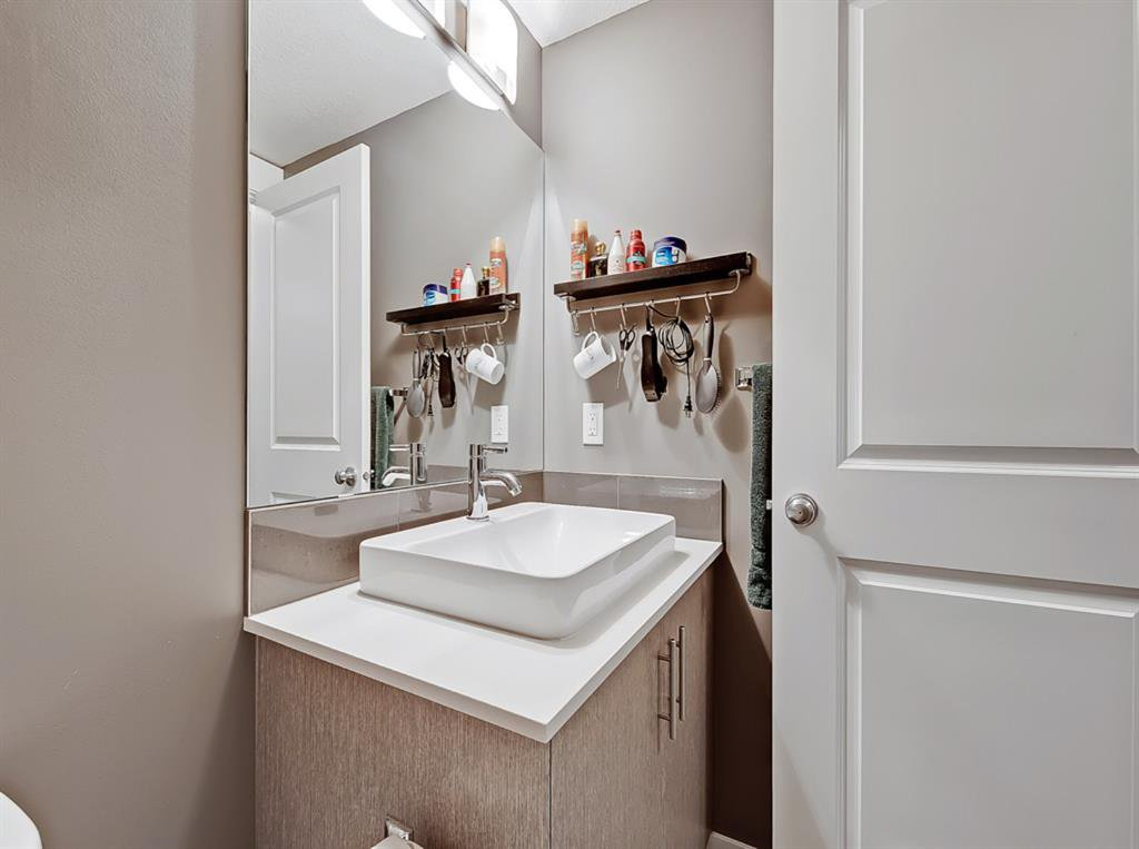 Photo 24: Photos: 3305 302 Skyview Ranch Drive NE in Calgary: Skyview Ranch Apartment for sale : MLS®# A1045606