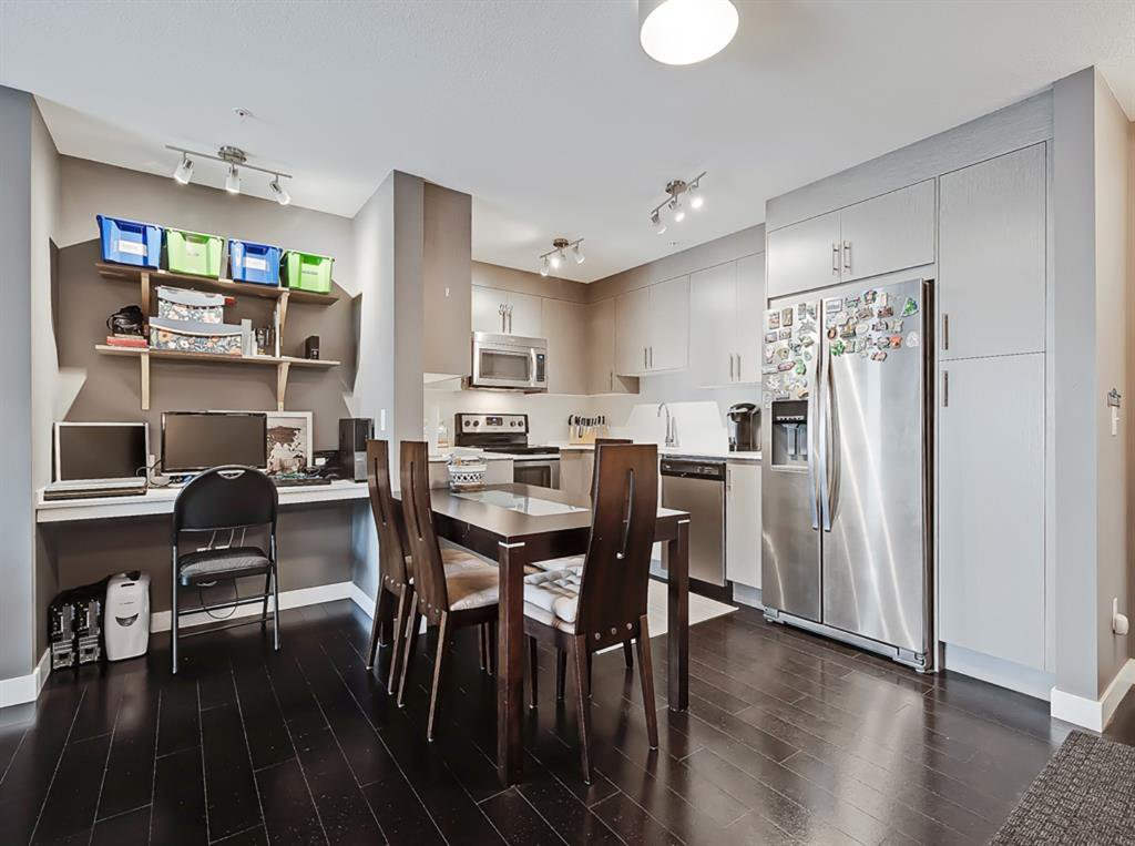 Photo 8: Photos: 3305 302 Skyview Ranch Drive NE in Calgary: Skyview Ranch Apartment for sale : MLS®# A1045606