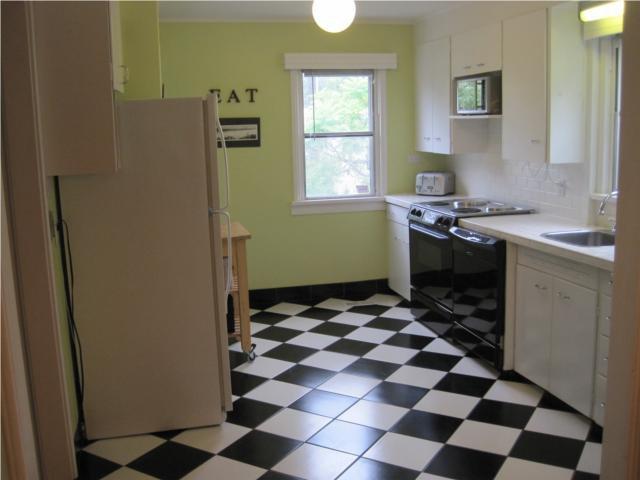 Photo 5: Photos: 321 CENTENNIAL Street in WINNIPEG: River Heights / Tuxedo / Linden Woods Residential for sale (South Winnipeg)  : MLS®# 1012366